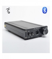 Усилитель FX-Audio FX-1602S Black