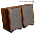Акустика Klipsch Heresy III Special Edition East Indian Rosewood