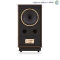 Акустика Tannoy Cheviot Walnut
