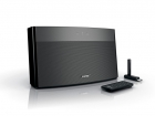 Минисистема Bose Soundlink Wireless Music System Black
