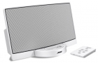 I-Pod Bose SoundDock Digital Music System Original White