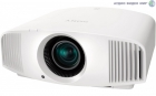 Проектор Sony VPL-VW260 White