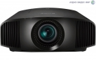 Проектор Sony VPL-VW260 Black