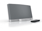 I-Pod Bose SoundDock Digital Music System Series II Silver