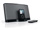 I-Pod Bose SoundDock Portable Digital Music System Black