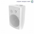 Акустика Lumi Audio HYB-4 White