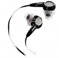 Наушник Bose In-Ear Headphones Black