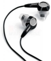 Наушник Bose In-Ear Headphones Silver