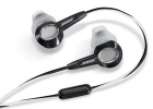 Наушник Bose Mobile In-Ear Headphones Silver