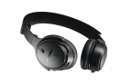 Наушники Bose On-Ear Wireless Headphones Black