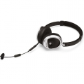 Наушник Bose Mobile On-Ear Headphones Black
