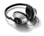 Наушник Bose Around-Ear Headphones Silver