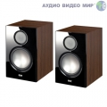 Акустика Elac BS 62.2 Walnut