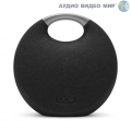 Аудиосистема Harman Kardon Onyx Studio 5 Black