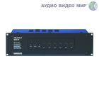 Усилитель AudioControl Architect 210ES
