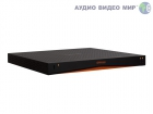 Усилитель Monitor Audio IA200-2C