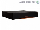 Усилитель Monitor Audio IA800-2C