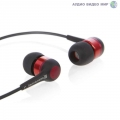 Наушники Beyerdynamic DTX 71 iE Red