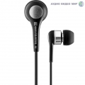 Наушники Beyerdynamic DTX 72 iE Black