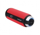 Акустика Tronsmart Element T6 Portable Red