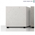 Сабвуфер Ceratec HB 800 Concrete Outdoor White