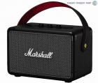 Акустика Marshall Kilburn II Black