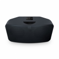 Минисистема Bluesound Pulse Mini 2i Black