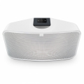 Минисистема Bluesound Pulse Mini 2i White