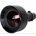 Объектив Optoma Semi Short Throw Lens