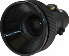 Объектив Optoma Long Throw Lens