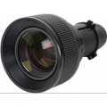 Объектив Optoma Extra Long Throw Lens