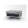 Футляр Optoma Flight Case для EH7500 /EH7700