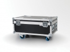 Футляр Optoma Flight Case для EX855 /EW865
