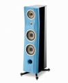 Акустика Focal Kanta №3 Gauloise Blue-Black HG