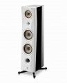 Акустика Focal Kanta №3 Carrara White-Black HG