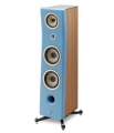 Акустика Focal Kanta №3 Gauloise Blue-Walnut
