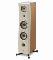 Акустика Focal Kanta №3 Ivory-Walnut