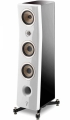 Акустика Focal Kanta №2 Carrara White-Black HG
