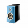 Акустика Focal Kanta №1 Gauloise Blue-Black HG