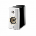 Акустика Focal Kanta №1 Carrara White-Black HG