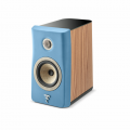 Акустика Focal Kanta №1 Gauloise Blue-Walnut