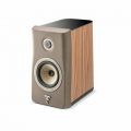 Акустика Focal Kanta №1 Warm Taupe-Walnut