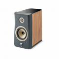 Акустика Focal Kanta №1 Dark Grey-Walnut