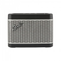 Акустика Fender Newport Bluetooth Speaker Black