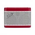 Акустика Fender Newport Bluetooth Speaker Dakota Red
