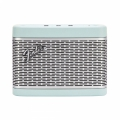 Акустика Fender Newport Bluetooth Speaker Sonic Blue