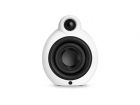 Акустика PodSpeakers MicroPod SE MKII Satin-White