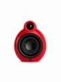 Акустика PodSpeakers MicroPod SE MKII Matte-Red