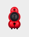Акустика PodSpeakers MiniPod MK4 Matte-Red