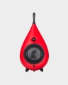 Акустика PodSpeakers The Drop MK3 Matte-Red